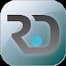 Download Redução de Danos 1.0 APK