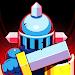 Download Redungeon 4.5 APK