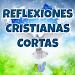 Download Reflexiones Cristianas Cortas  APK