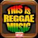Download Reggae Radio Station For Free 1.02 APK