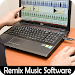 Download Remix Music Software - How to 1.0 APK