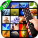 Download Remote Control All TV 3.5 APK