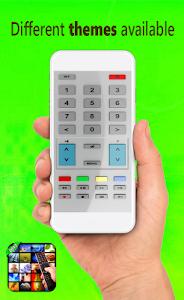 Download Remote Control All TV 3.5 APK