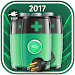 Download Repair Battery Life 2017 1.0 APK