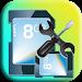 Download Repair SD Card - Fix Dammaged 1.7 APK