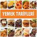 Download Resimli Yemek Tarifleri 5.0.1 APK