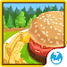 Download Restaurant Story: Outdoors 1.5.5.8 APK