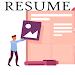 Download Resume Builder - Free CV Maker & Premium Templates 2.05 APK