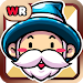 Download Retired Wizard Story 2.1 APK
