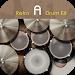 Download Retro A Drum Kit 1.0.4 APK