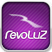 Download Revoluz 2.2 APK