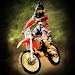 Download Rider Rush 1.2.2 APK