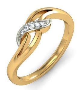 Download Ring Designs Gold Diamond Rings Pictures 2019 5 5 Apk