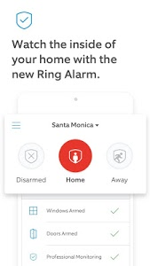 Download Ring - Always Home 3.4.7 APK
