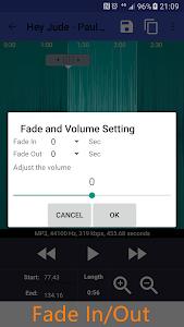 Download Ringtone Maker 2.3.8 APK