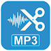 Download Ringtone Maker MP3 Cutter 2017 1.1 APK