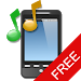 Download Ringtone Manager Pro FREE 1.3.1 APK