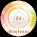 Download Ringtones for IPhone™ 2017  2.1 APK