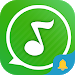 Download Ringtones for Whatsapp Free 2.0.0 APK