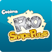 Download Rio Shape-Puzzle v 1.09 APK