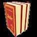 Download Risale-i Nur Okuma Programı  APK