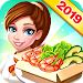 Download Rising Super Chef 2 : Cooking Game 3.0.2 APK