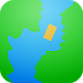 Download River Rafter 1.5 APK