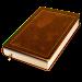 Download Riyad Us Saaliheen - Hadith 2.0 APK