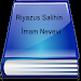 Download Riyazus Salihin 3.0 APK