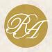 Download Robert Andrew 1.2 APK