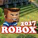Download Robox: adventure skate 1.3 APK