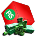 Download Robux Guide for Roblox 1.0 APK