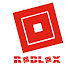 Download Robux Tips For Roblox 2.0 APK