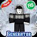 Download Robux and Tix Prank Generator 2.0 APK