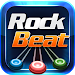 Download Rock Beat 1.0.1 APK
