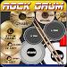 Download Rock Drum Kit 1.5 APK