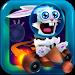 Download Rocket Bunnies 1.2.2 APK
