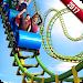 Download Roller Coaster Simulation 2017 1.6 APK