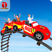 Download Real City Roller Coaster Simulator 1.0.2 APK