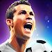 Download Ronaldo: Soccer Clash 1.2.3 APK