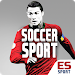 Download Ronaldo vs Messi Soccer 2017 1.0 APK