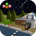Download Room Escape Game: The starry night and fireflies 1.0.4 APK