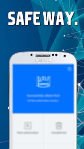 Download Root - KINGROOT 2 1.1 APK