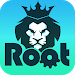 Download Root King All Device 1.0.0 APK