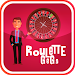Download RouletteGeGa Visual Prediction 1.0 APK