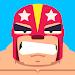 Download Rowdy Wrestling 1.1.0 APK
