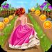 Download Royal Princess Island Run 1.9 APK