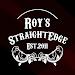 Download Roys Straight edge 1.0 APK