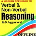 Download Rs Aggarwal Reasoning- Verbal & Non Verbal-OFFLINE 1.7 APK