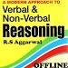 Download Rs Aggarwal Reasoning- Verbal & Non Verbal-OFFLINE 1.7 APK